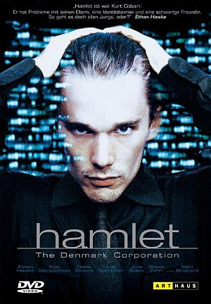 10 things i hate about you o hamlet essay shakespeare